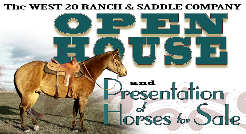 open-house-graphic2017